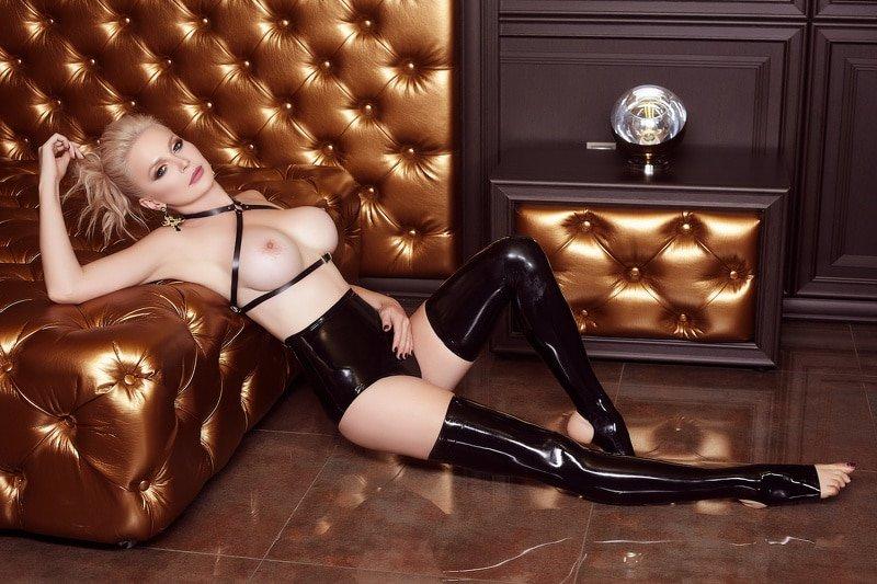 Blonde Mslindsaydevis Private Cam Sex